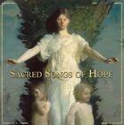 Sacred Songs of Hope (CD, Sep-2013, Valley)
