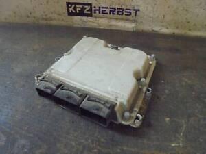 motor-ECU-Renault-Espace-IV-JK-0281011324-1-9dci-85kW-F9Q820-187599