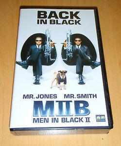 Men In Black II - Back In Black - Wien-Liesing, Österreich - Men In Black II - Back In Black - Wien-Liesing, Österreich