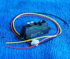 Arduino SHARP Sensor GP2Y0A21YK0F 10-80cm With Cable, 2Y0A21, = GP2D12