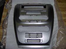 FORD OEM INSTRUMENT PANEL TRIM AE5Z5404302AC NEW NIB 10-12 FUSION MODELS W/O NAV