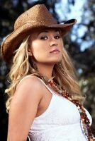 Carrie Underwood Large Poster 24inx36in