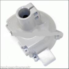 Fan Cover Assembly Echo 10150356630 Models Listed