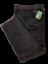 miniatuur 5 - PANTALONE-VELLUTO-UOMO-CLASSICO-DUCA-VISCONTI-DI-MODRONE-ELASTICIZZATO-OMAGGIO