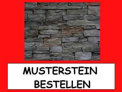 Ehrgeizig Muster Verblender Steinoptik Broken Rock Etna Bequem Zu Kochen Fassadensteine Steinriemchen
