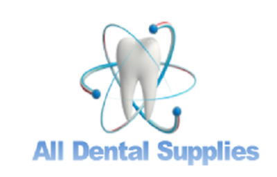 All Dental Supplies