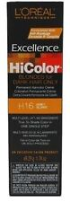 LOreal Excellence HiColor Honey Blonde, 1.74 oz (Pack of 2)