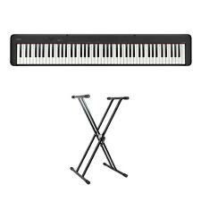 Casio CDP-S100 BK Stage PianoNeu