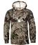 RedHead Hunting Camping Fishing Hiking Performance Cotton-Fleece Hoodie