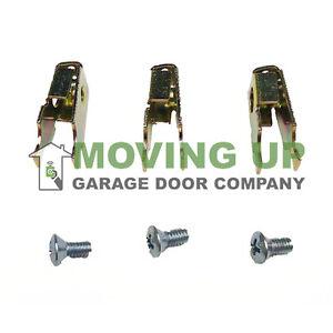 Genie 24701r Limit Switch Chain Dogs Garage Door Opener