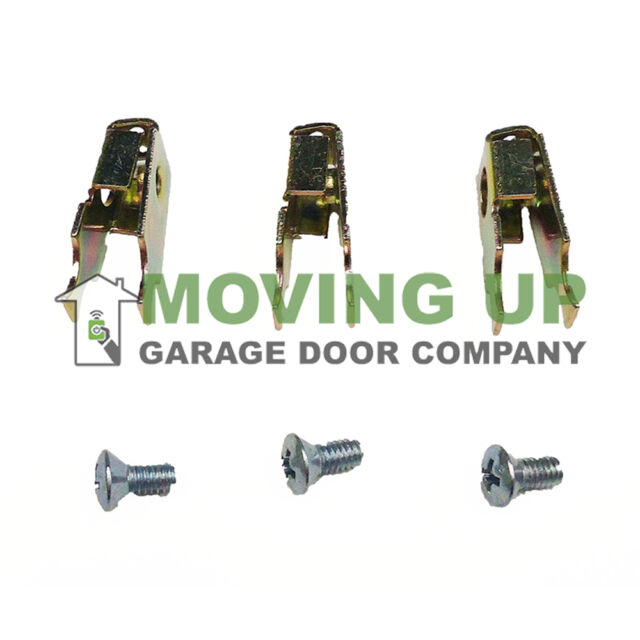 Genie Garage Door Opener Chain Dogs Part # 24701R.S
