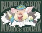 Bumble-ardy 500 Recipes 275 Photographs by Maurice Sendak 9780062051981