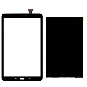 FIT-For-VERIZON-SAMSUNG-GALAXY-TAB-E-SM-T567V-9-6-034-LCD-Screen-Touch-Digitizer