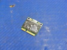 USB 2.0 Wireless WiFi Lan Card for HP-Compaq Pavilion Elite HPE-580t