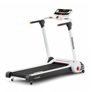 Reebok-RVIT-10121WH-120-i-Run-3-0-Compact-Running-Treadmill-for-Home-Workouts