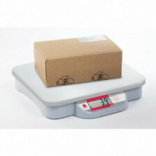 New Listingohaus 2xkc7 New Bench Scale General Purpose Shipping Packaging Mail Lcd Display