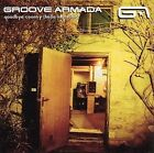 Goodbye Country (Hello Nightclub) by Groove Armada (CD, Sep-2001, Pepper)