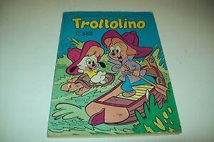 TROTTOLINO-N-39-EDITORIALE-METRO-MARZO-1978