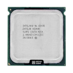 INTEL-XEON-E5405-SLAP2-s-771-2GHz