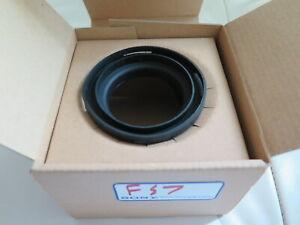 SONY-OEM-Rubber-Eyecup-Eyepiece-for-Sony-FS7