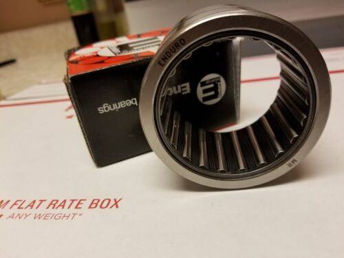 MR 28 N Enduro Brand needle bearing  MR28N McGill  ships from California Fast!!