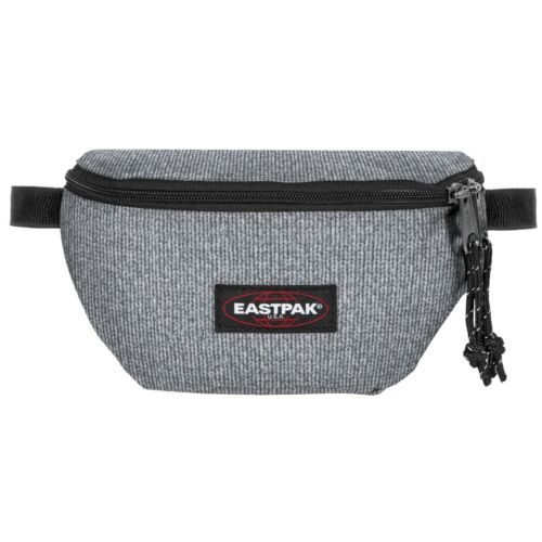 Eastpak Springer Gürteltasche Tasche Bauchtasche Bag melange print v EK07448Y