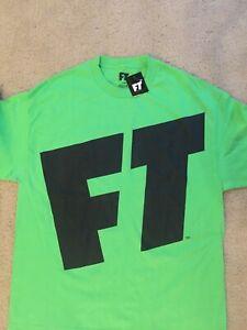 Full-Tilt-T-Shirt-new-with-tags-never-worn-XL