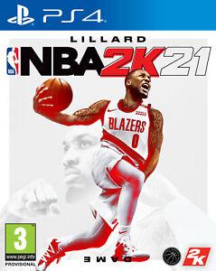 NBA-2K21-PS4-Digital-Download-Secondary-Multilanguage