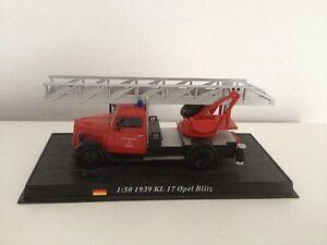 opel-blitz-pompier-1939