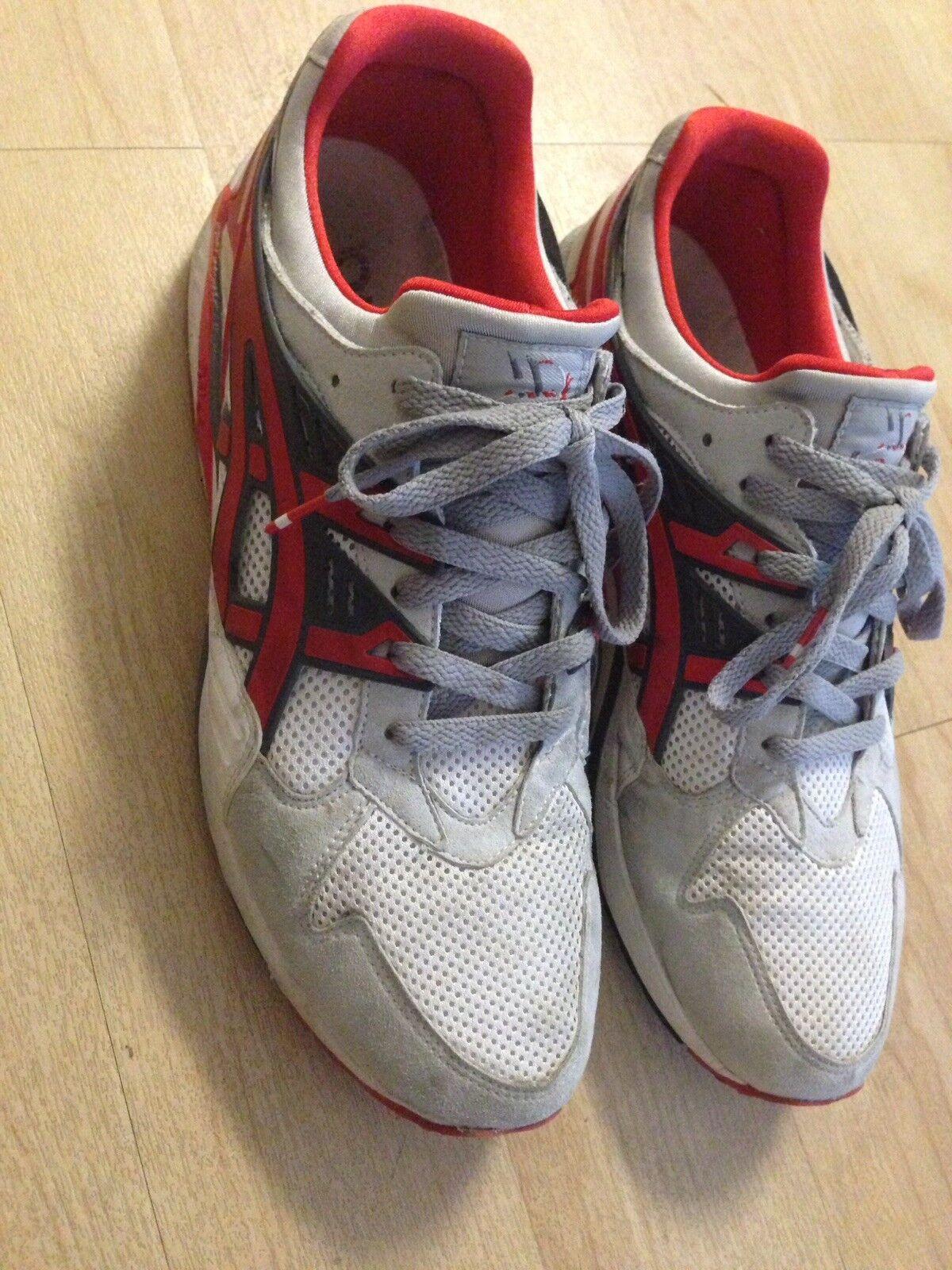 Asics Gel Kayano Trainer, Size 11.5 US Scarpe classiche da uomo
