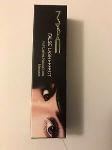 MAC-False-Lashes-Extreme-Black-Mascara-Makeup-Full-Size