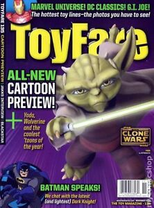 Toyfare-Toy-Magazine-Issue-135-NOV-2008