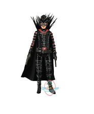 Kick Ass 2 Series 1 7 Inch Action Figure MF'er by Neca
