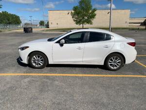 2015 Mazda Mazda3 GS Sky For Sale!
