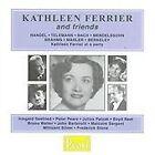 Kathleen Ferrier and Friends (2005)