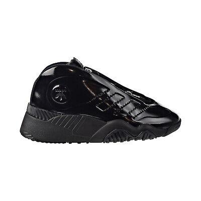 Adidas Alexander Wang Futureshell Mens
