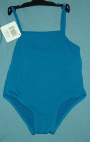 NWT Little Girls Swimsuit~-Size 3 Years--1 w// Design~Most are Solid Colored