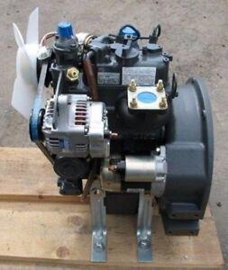kubota z482 manual browse manual guides u2022 rh trufflefries co Kubota Z482 Diesel Engine Kubota Z482 Engine Swap