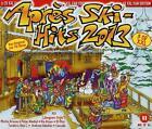 Apres Ski Hits 2013 XXL von Various Artists (2012)