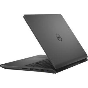 sale-Dell-7559-15-6-034-UHD-4K-gaming-Laptop-I7-6700HQ-12GB-1TB-SSHD-Nvidia-GTX960