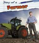 Farmer by Angela Royston (Hardback, 2013)