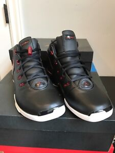 the latest c0814 7e781 Image is loading Air-Jordan-17-Retro-Bulls-Size-11