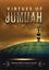 thumbnail 3 - Virtues of Jumu'ah by Shaykh Mufti Saiful Islam