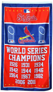 St-Louis-Cardinals-World-Series-Championship-Flag-3x5-ft-MLB-Banner