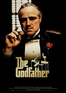 The-Godfather-Movie-Mini-Magnet-Poster-4-034-x-6-034-Fridge-Glossy-Photo-Quality-1