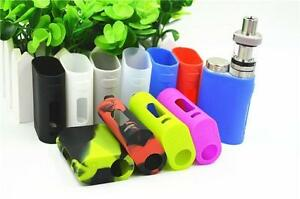 ELEAF-ISTICK-PICO-SILICONE-CASE-CASES-MULTIPLE-COLOURS-SLEEVE