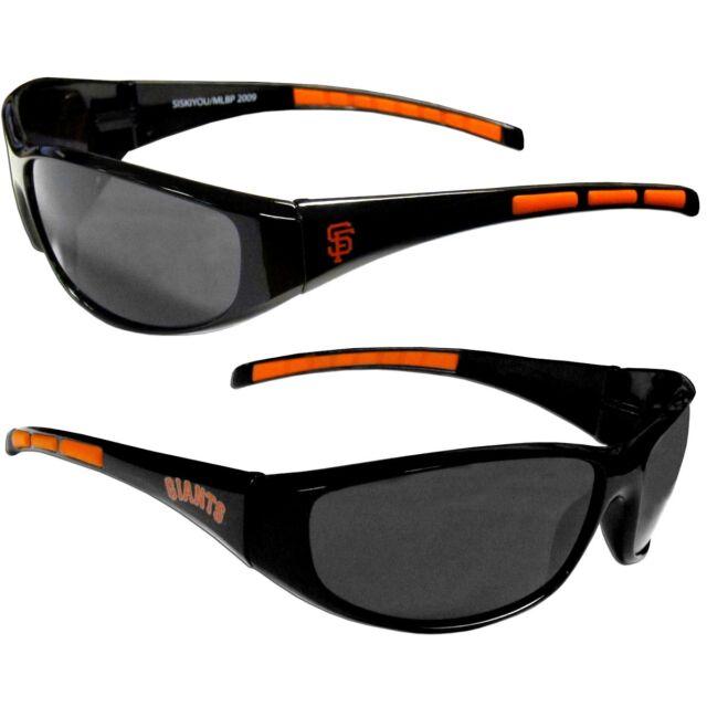 3030bcc70e Buy MLB Wrap Sunglasses 2bsg San Francisco Giants online