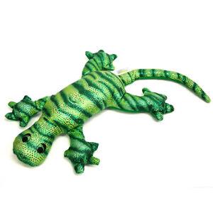 Manimo-Sensory-Heavy-Animal-Plush-Toy-Lizard-2kg