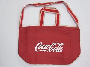 Coca-Cola-Bohemian-Tote-Bag-NEW
