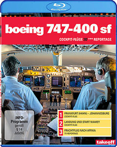 Boeing-747-400-SF-Cockpit-Fluege-Reportage-Blu-ray-3D-NEU-Take-off-TV